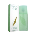ELIZABETH ARDEN Green Tea
